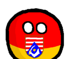 Karlovacball