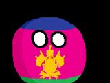 Krasnodarball