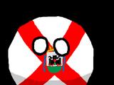 Vitoria-Gasteizball