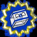 Miniatura de la versión de 23:52 21 ic mahtlāc 2015
