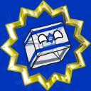 Īxiptli:Badge-love-2.png