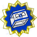 Tiedosto:Badge-love-2.png