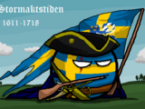 Swedish Empireball