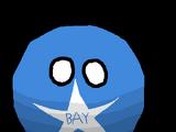 Bayball (Somalia)