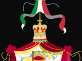 Kingdom of Italyball