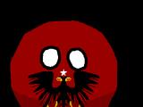 Principality of Albaniaball
