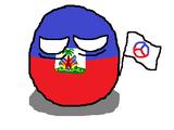 Haitiball