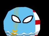 Selengeball