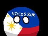 Ilocos Surball