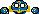 JIXTminions-icon