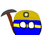Silesiaball