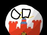 Lordship of Breiteneckball