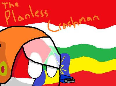 DrawingOfCrash