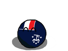 Huehuehue