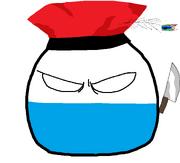 Krakowball