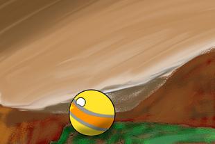 Userball