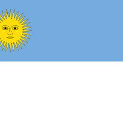 Secessionist flag