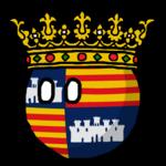 Reino de Mallorcaball