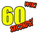60Seconds!wiki