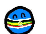 East African Federationball