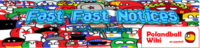 FFN logo polandball