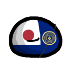 Japanese Koreaball