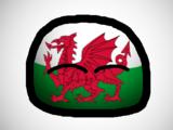 Уэльс