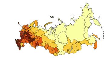 User blog:Pokegod85321/MAP QUIZ 16 | Polandball Wiki ...