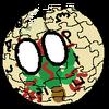 Nahuatl wiki
