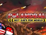 Polandball games