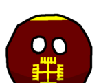 Vandal Kingdomball