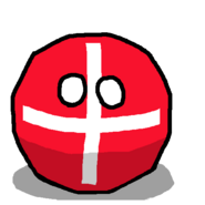 Old Switzerlandball