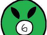 6ball