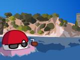 Monacoball