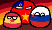FellowCommies