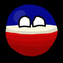 Schaanball