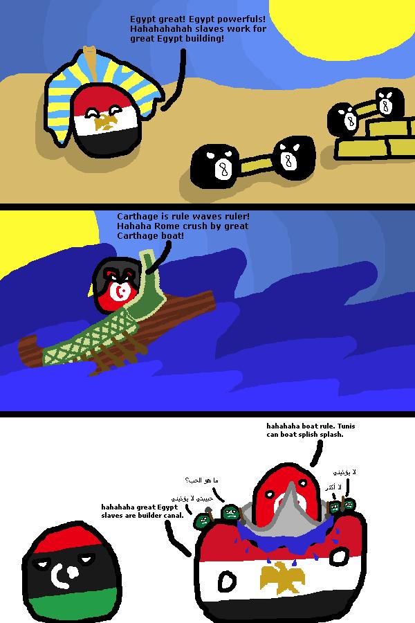 ALlJirq