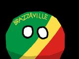 Brazzavilleball