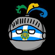 Miki medieval