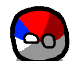 Polish–Czechoslovak Confederationball