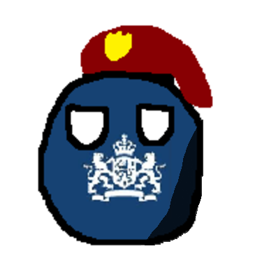 Bestand:Defensieball.png