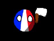 France-0