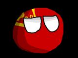 Russian SFSRball