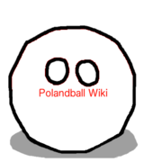 Countryballs Quiz | Polandball Wiki | FANDOM powered by Wikia