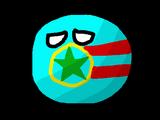 Tanna Nationball