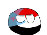 South Yemenball