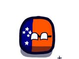 New Irelandball