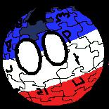 Serbo-Croatian wiki