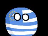 Ambazoniaball