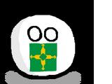 Brasiliaball